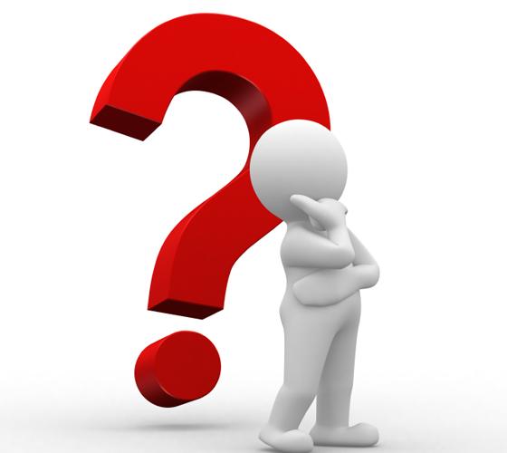 Cần làm gì khi sửa lại trần thạch cao?