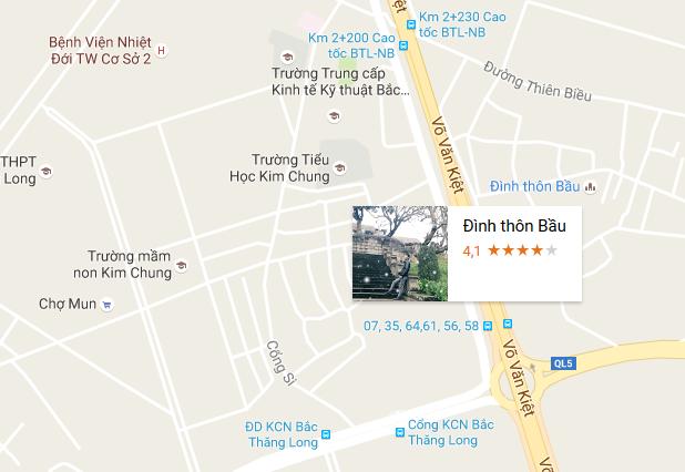 Dịch vụ đóng trần thạch cao trọn gói, giá rẻ tại thôn Bầu, Kim Chung