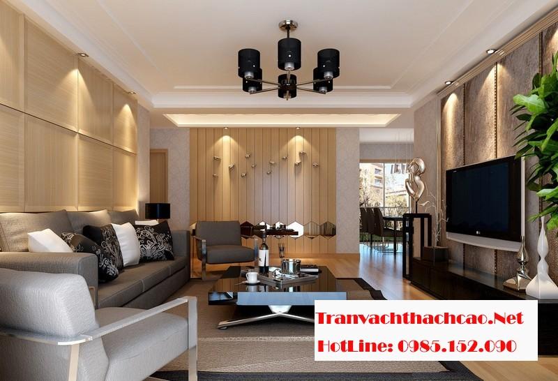 Công ty AZ - đơn vị sửa chữa trần thạch cao giá rẻ, uy tín, chất lượng tại Hà Nội 01
