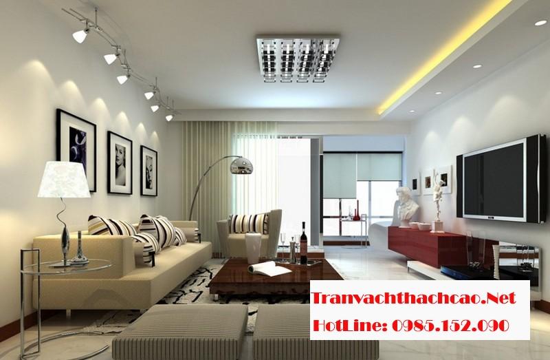 Công ty AZ - đơn vị cung cấp dịch sửa chữa trần thạch cao Hà Nội nhanh chóng, hiệu quả, giá rẻ 01
