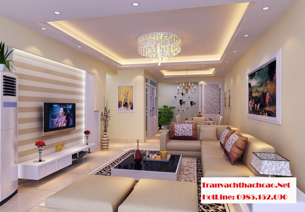 valuable-idea-modern-living-room-ceiling-design-ceiling-design-for