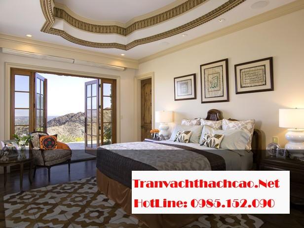 ceilings-designs-interior